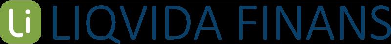 Liqvida-Finans-Logo